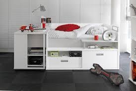bureaux gautier lit compact bas bureau lits compacts lits gain de place