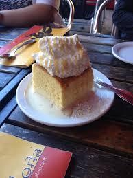 tres leche cake the indiana insider blog