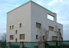 modernist architects 57 form follows function ornament is crime adolf loos
