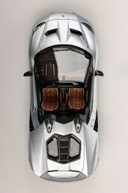 lamborghini clothing lamborghini centenario roadster 1 43 looksmart models