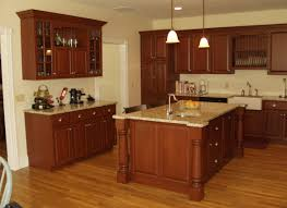 yellow kitchen oak cabinets elegant home design cabinet classic kitchen oak cabinets kitchen cabinet design