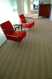 Carpet Call Laminate Flooring Wood Laminate Vinyl Tile Flooring In Northern Virginia Call
