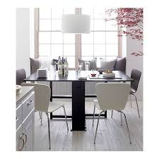 Gateleg Dining Table And Chairs Sophisticated 18 Best Dining Table Images On Pinterest Kitchen At