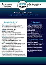 facebook resume template creative resume templates album on imgur creative resume templates