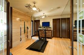 gym fans for sale bw116ag3 16 wall mount fan for elegant property ceiling designs