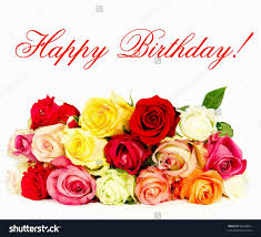finest candy birthday card wallpaper best birthday quotes
