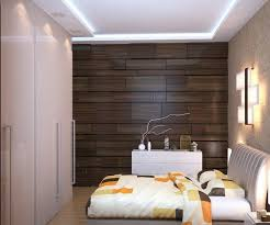 Laminate For Basement by Best 25 Laminate Flooring On Walls Ideas On Pinterest Laminate