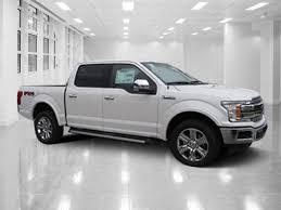 2018 ford f 150 lariat 4x4 truck for sale in orlando fl 000tj178