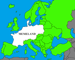 Meme Land - memeland reich thefutureofeuropes wiki fandom powered by wikia