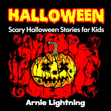 download halloween scary short stories scary halloween stories