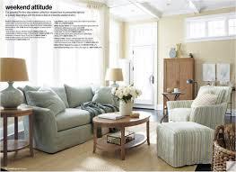 home tips grey chevron blackout curtains restoration hardware