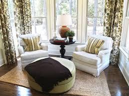 Sunroom Furniture Ideas by Sunroom Decor Ideas Comfortable Sunroom Furniture Draperies Cozy