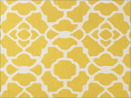 Yellow Kitchen Floor Mats by Kitchen Yellow Kitchen Rugs Blue Kitchen Mat Cheap Rugs Kitchen
