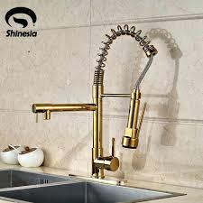 gold kitchen faucets marvelous gold faucet kitchen delta gold kitchen faucet spray
