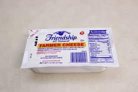 Friendship Cottage Cheese Nutrition by Soft Farmer U0027s Cheese Cookies U2013 U201cгусиные лапки U201d Geese Feet