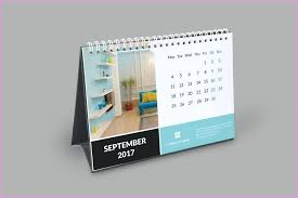 small desk calendar 2017 small desk calendar 2017 small size medium size home interior design