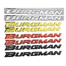 buy suzuki burgman and get free shipping on aliexpress com