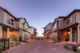 Oakwood Homes Design Center Utah Mayers Meadow In Heber City Ut New Homes U0026 Floor Plans By