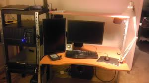 still the best desk ever