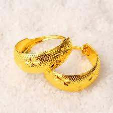 mens gold earrings mens gold earrings designs yourforgiven355 org