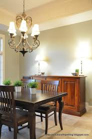 Benjamin Moore Dining Room Colors Hello Horizon Gray Evolution Of Style