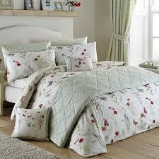 Duvet Protectors Uk Luxury Bedding Sets Designer Bedding Sets Uk And Bed Linen