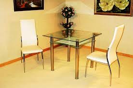 small dining room sets unique small dinette sets ideas