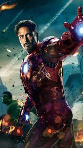avengers ironman hulk htc wallpapers free