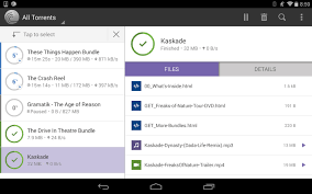 bittorrent apk bittorrent pro torrent app android apk