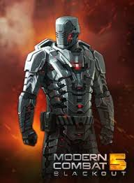 mc5 apk modern combat 5 blackout v2 1 0g android apk hack mod