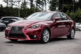 2017 lexus is200t 349 month palm beach lease deals lmg auto