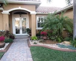 Home Front Yard Design - landscape front porch design pictures remodel decor and ideas