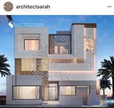 home design engineer home design engineer style home design ideas