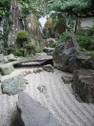 Rock Garden Landscaping Ideas by 13 Best Daisen In Temple Kare Sansui Images On Pinterest