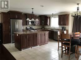 Kitchen Cabinets Newfoundland 3 Oceanic Drive Holyrood Newfoundland U0026 Labrador A0a2r4