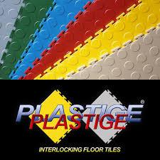 Interlocking Garage Floor Tiles Garage Floors Interlocking Pvc Floor Tiles And Mats For Garages