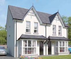 build new homes lagan homes ni to build new houses in east belfast northern
