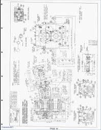 honda xl600r wiring diagram wiring diagram shrutiradio