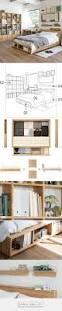 best 25 muji home ideas on pinterest muji house minimalist