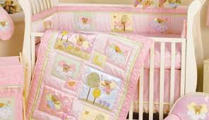 Pastel Crib Bedding Baby Comforter Or Crib Bedding Questions
