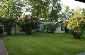 Anchorage Bed And Breakfast A Loon U0027s Nest Bed And Breakfast Anchorage Ak Resort Reviews