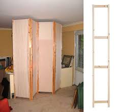 How To Make A Curtain Room Divider - 27 ways to maximize space with room dividers