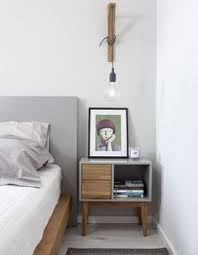 tips for a clutter free bedroom nightstand hgtv clutter and