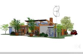 Cornerstone Home Design Inc South San Francisco Ca by Fascinating Beach Home Design When The Term Affordable Housing