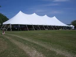 tent rental houston tent rentals houston peerless events and tents