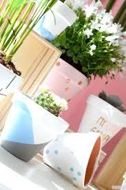 decoration petit jardin 59 best jardinières et pots de fleurs images on pinterest