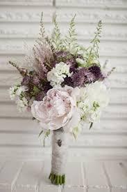 wedding flowers for september 25 best lavender bouquet ideas on lavender wedding