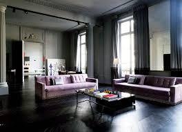 interior design photography style kitchen picture concept interior design photography