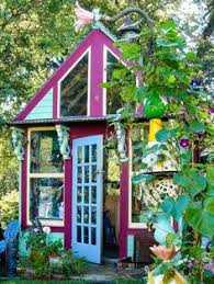 the top 7 garden shed interiors you need to see summerhouses