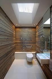 Lowes Bathroom Design Bathrooms Design Classic Brown Oak Varnished Wooden Furniture